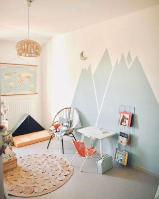 chambre d enfants 20 idees stylees