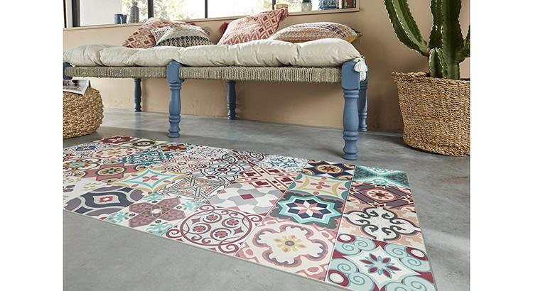10 tapis d exterieur pour relooker la