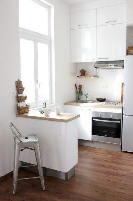 petite cuisine 24 astuces pratiques