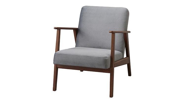 ses meubles iconiques