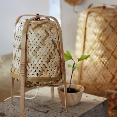 https www lejournaldelamaison fr le journal de la maison nouveautes ikea nouveautes interieur plus durable 240175 html