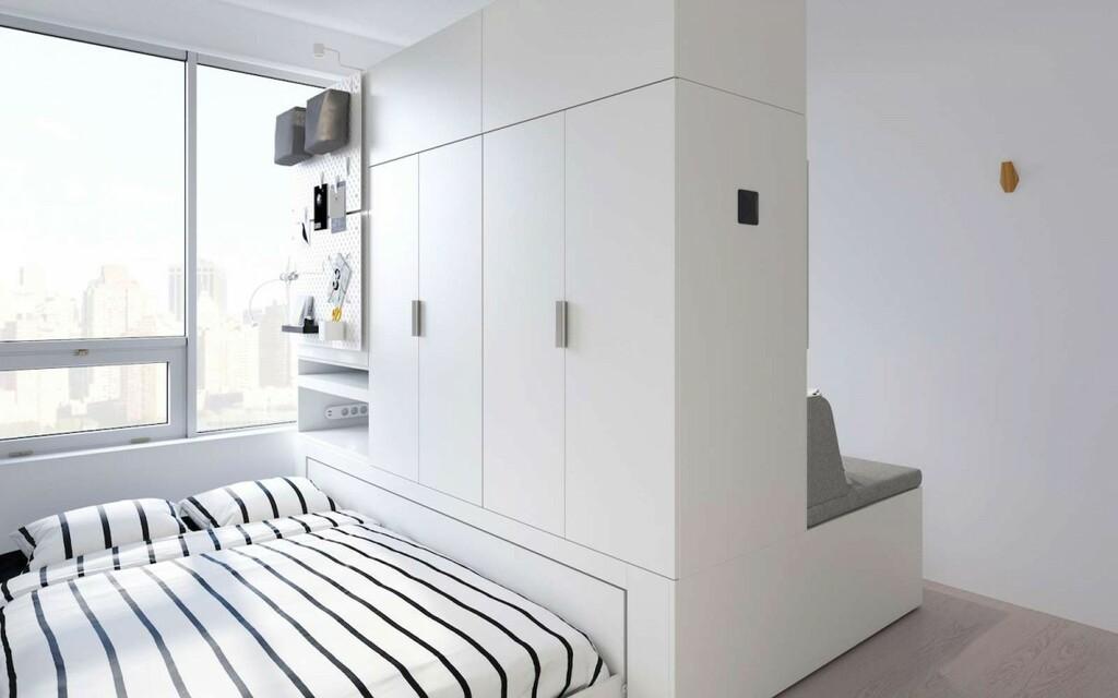 ikea lance un meuble 4 en 1 ideal pour