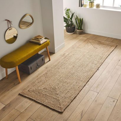 tapis 13 styles pour 13 couloirs
