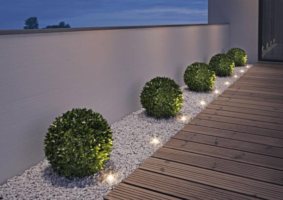 jardin et terrasse 18 bordures qui