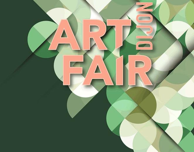 La première édition d'Art Fair / Dijon reportée de juin à octobre
