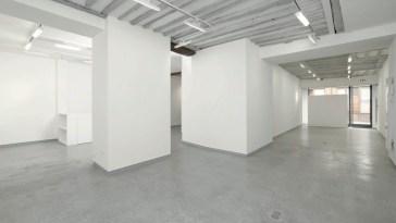 La galerie Valérie Delaunay change d'échelle