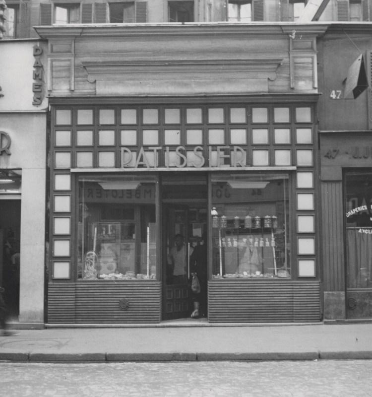boutique-tholoniat-paris-patisserie-village-saint-martin