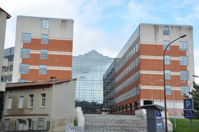 Conseil_General_de_la_Haute-Garonne,_Toulouse,_Midi-Pyrénées,_France_-_panoramio