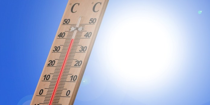 canicule toulouse