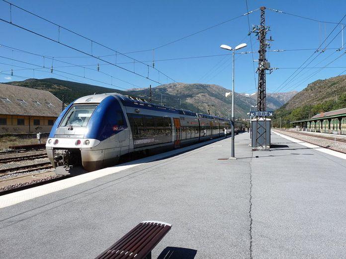 Ce Plan d'urgence concernera 12 lignes dont Foix - Latour-de-Carol