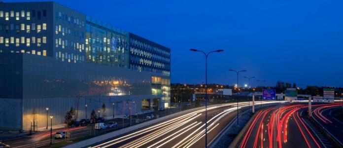 Vilagil pour favoriser l'émergence de nouvelles formes de mobilités