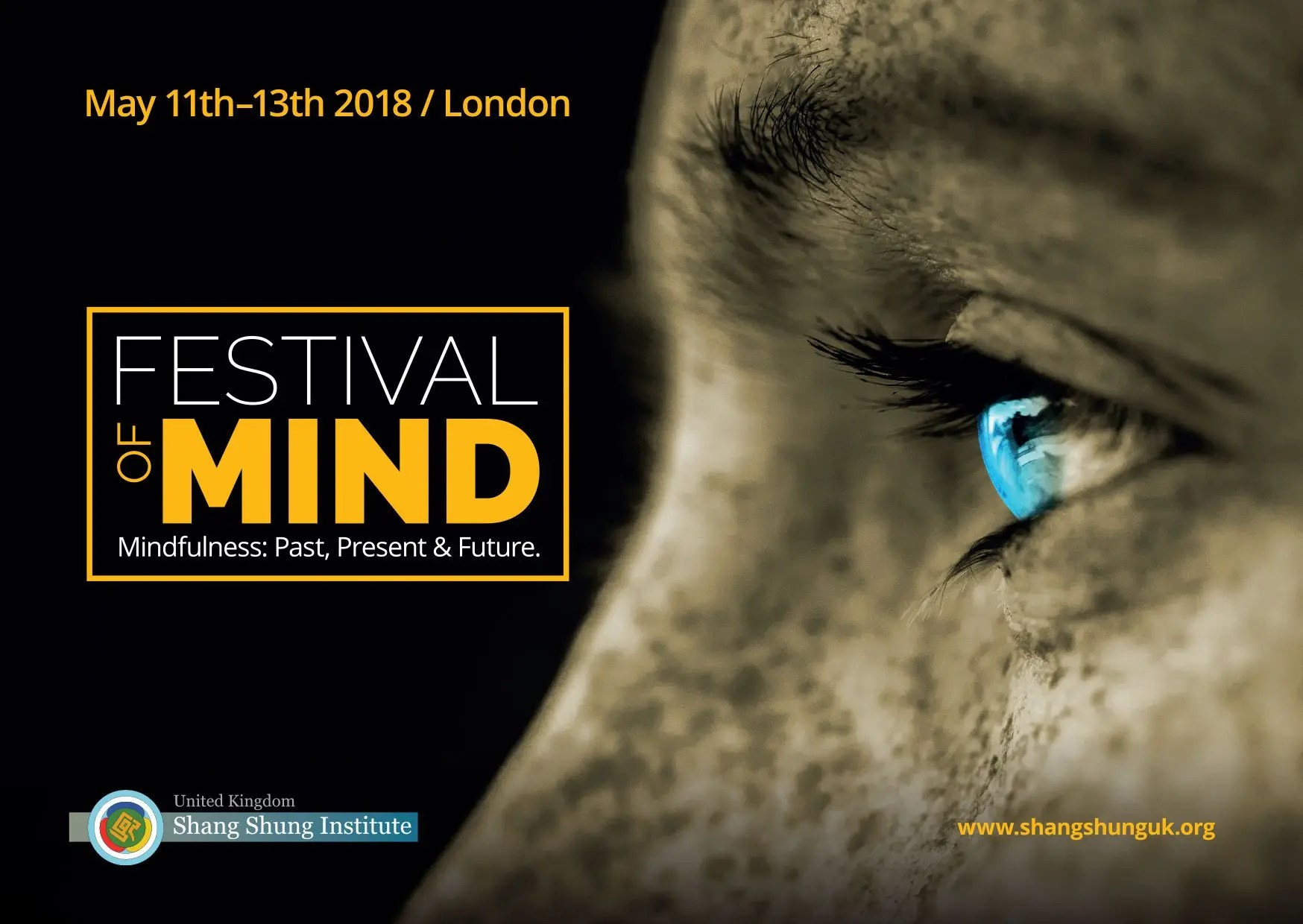 Festival_of_mind_A6H_02-2