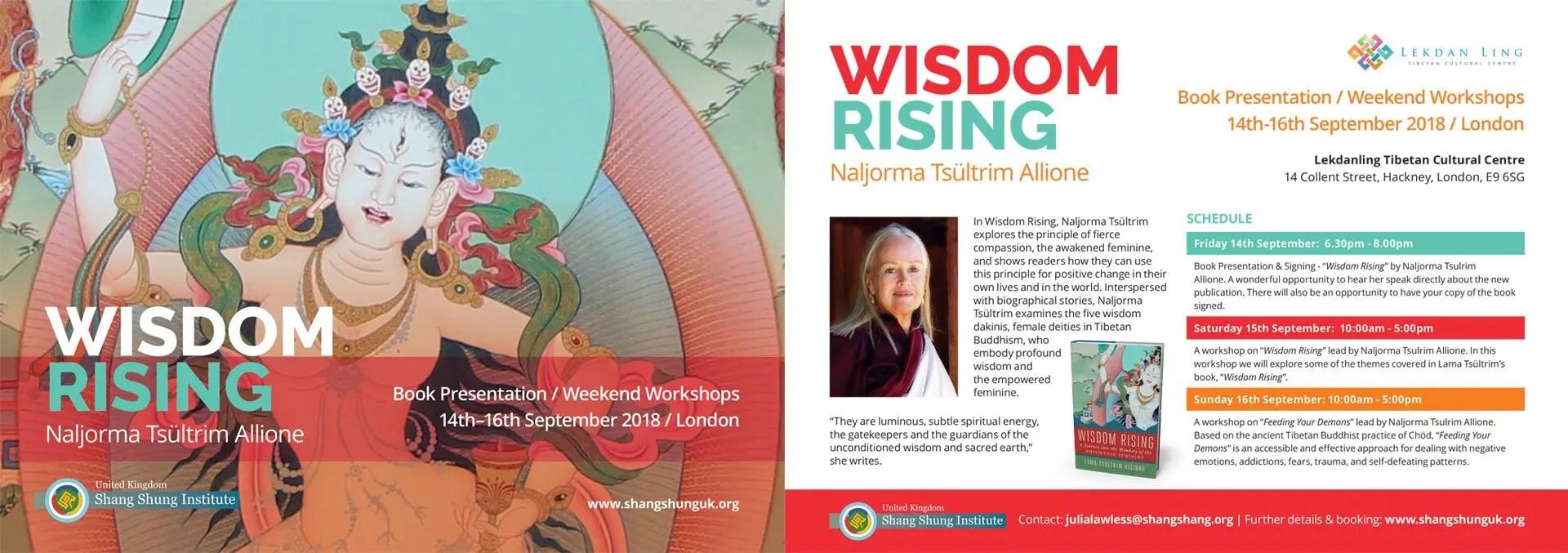 Wisdom_rising