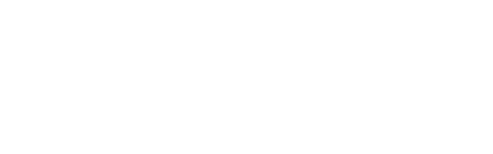 lekdanling_rinpoche_Calligraphy_op60pc_01