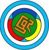 ssi-logo-gross_2__5