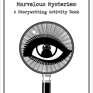 Marvelous Mysteries