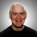 Bill Eddie