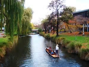river. jpg