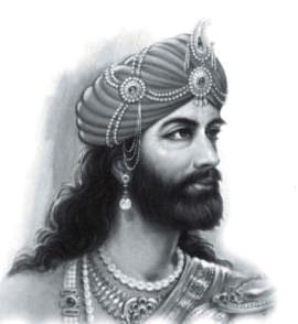 vidura-mahabharata [827393]