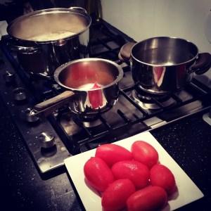 chinese tomatensoep keuken