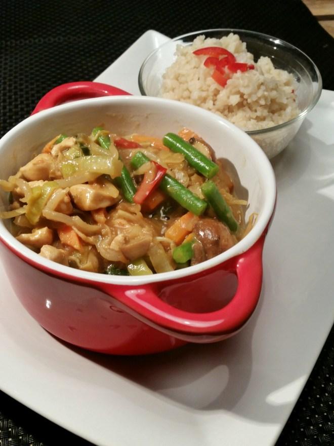 groene curry 2