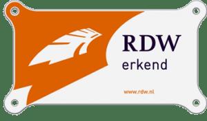 Importar coche de España a Holanda
