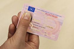 Expats renovación DNI, pasaporte y Carnet de Conducir