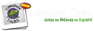 Entrevista a Laura de Camaleon Tours