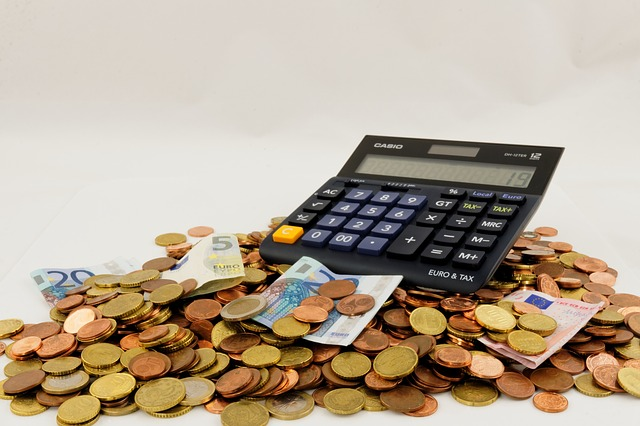 holanda:-novedades-fiscales-2019