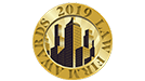 Indonesia Law Firm Awards 2019