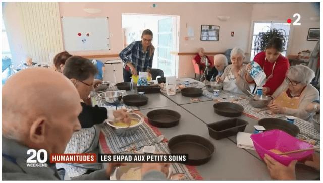 screenshot-www.francetvinfo.fr-2019.01.22-15-39-01