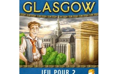 Test: Glasgow