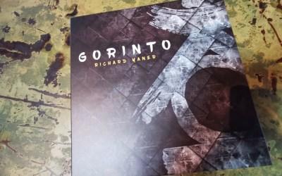 Test : Gorinto