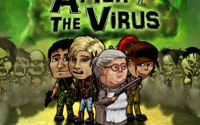 Test: After the Virus