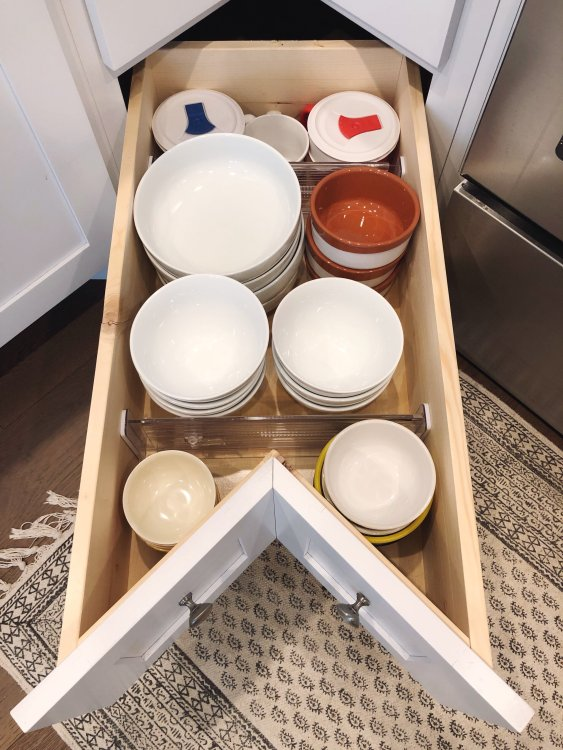 declutter your whole house in one month