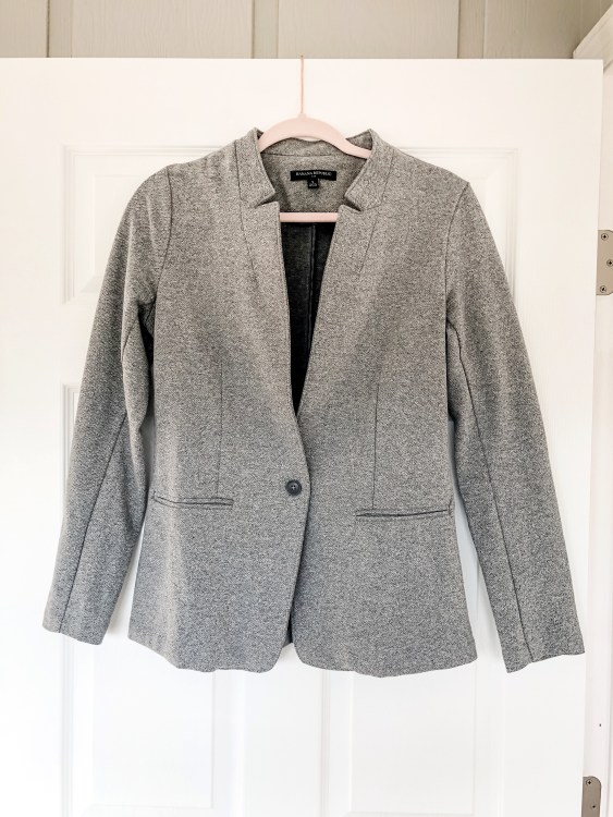 tips for selling clothes online