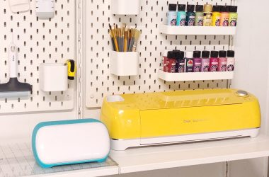 cricut shopping tips