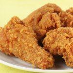Fried Chicken | Bingo | Leland Lodge | Fishtown Leland