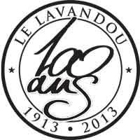 100 ans du Lavandou