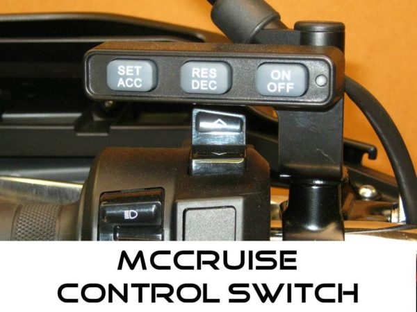 control_switch