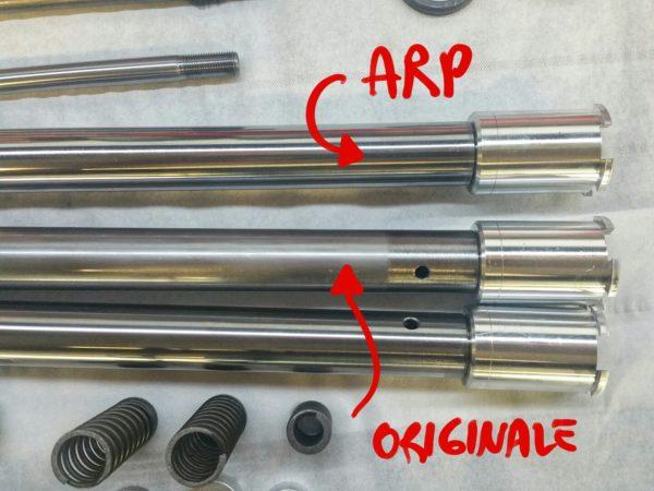 ARP_Comparativa1