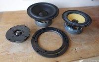 Kit Davis Acoustics