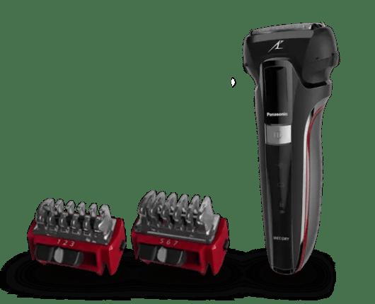 ES-LL41-K503-rasoir panasonic