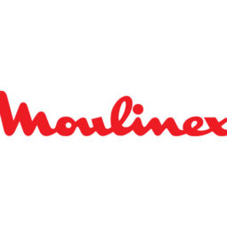 logo_moulinex_marque