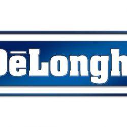 logo-delonghi marque