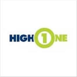 logo-high-one-marque
