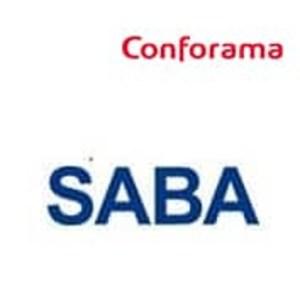 Marque Saba Avis Sur L Electromenager Saba De Conforama Achat Et Prix L Electromenager
