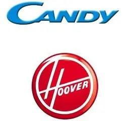 marque logo hoover