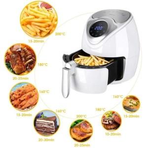 mvpower-friteuse-sans-huile-avec-minuteur-