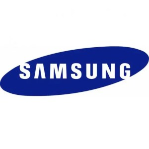 samsung-logo-marque
